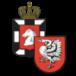 HG Lauenburg/Stormarn e.V.